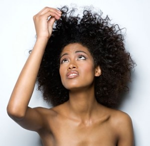 african-american-curly-hair-tips-black