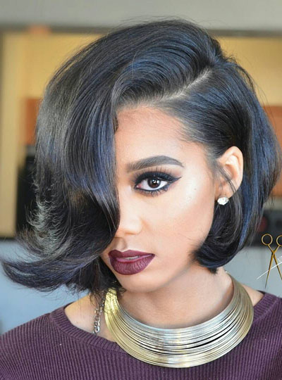 Hair Toppiks Find Out What Makes Your Natural Hair Beautiful
