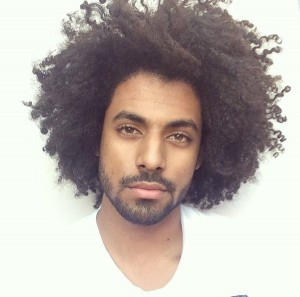 african american men afro hairstyles black