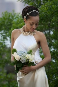 Braided-Updo-Wedding-Hairstyle-for-Black-Women
