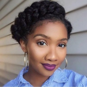 natural-hairstyles-1-600x600