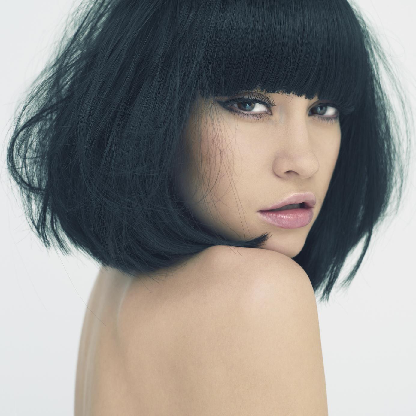 2016s Best Womens Haircuts For Thin Hair Toppik