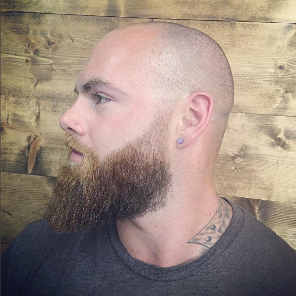 beard styles for thin hair best s haircuts amp styles for thinning hair toppik 3242