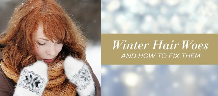 winter hair care tips toppik