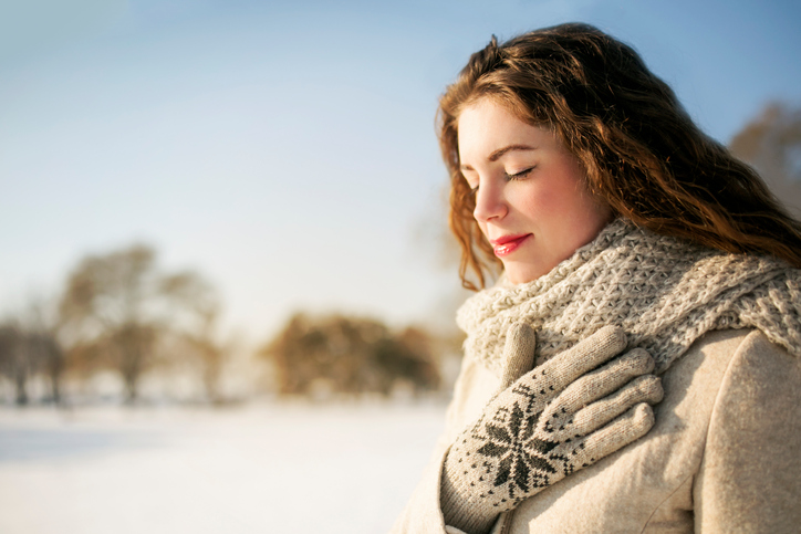 winter hair care tips toppik