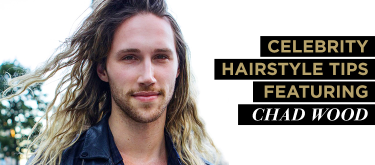 Celebrity Hairstyle Tips & Tricks
