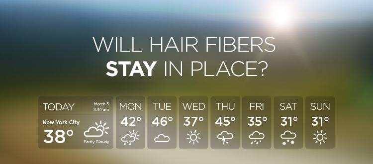 How Long Do Toppik Hair Fibers Last?