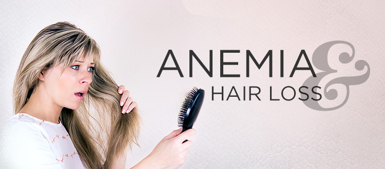 anemia-hair-loss-prevention-treatment-blog-post