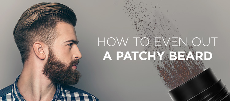 patchy-beards-how-to even-out-filling-men