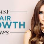 hair-growth-tips-routine-conceal-fibers-supplements