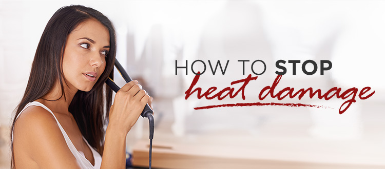 tips-avoid-heat-damaged-hair-toppik-blog-post-hero-image