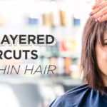 haircuts-best-layered-haircuts-thin-hair-women