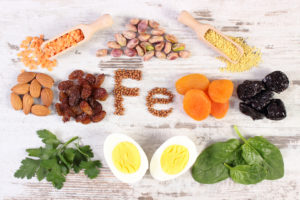 iron-fe-foods-healthy-supplements-anemia-diet