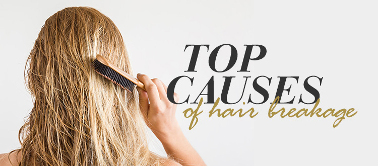 hair-breakage-causes-blonde-woman-brushing-Toppik-hero-image