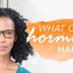 hormonal-hair-loss-menopause-woman-Toppik-blog