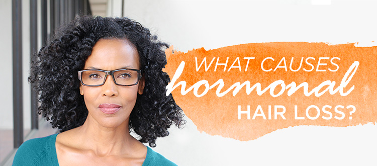 hormonal-hair-loss-menopause-woman-Toppik-blog