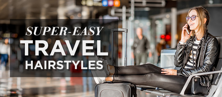 easy-travel-hairstyles-airplane-vacation-women-hair-care-Toppik-blog