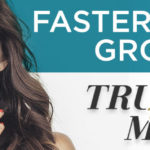 Faster-hair-growth-truth-myth-long-hair-toppik-blog-hero-image