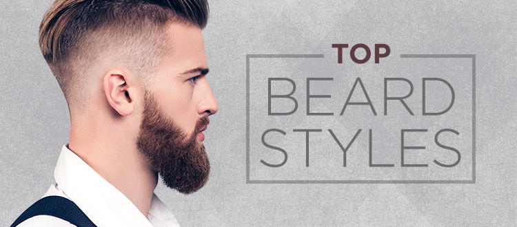 top-beard-styles-men-side-view-full-beard-toppik-blog-post