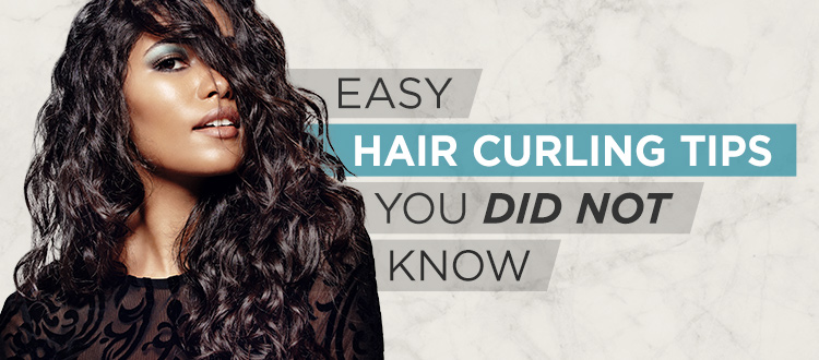 easy-hair-curling-tips-toppik-blog-post-image