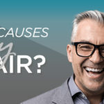 What-causes-gray-hair-men-women-toppik-blog-post-image