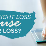 link-between-weight-loss-and-hair-loss-causes-toppik-hair-blog