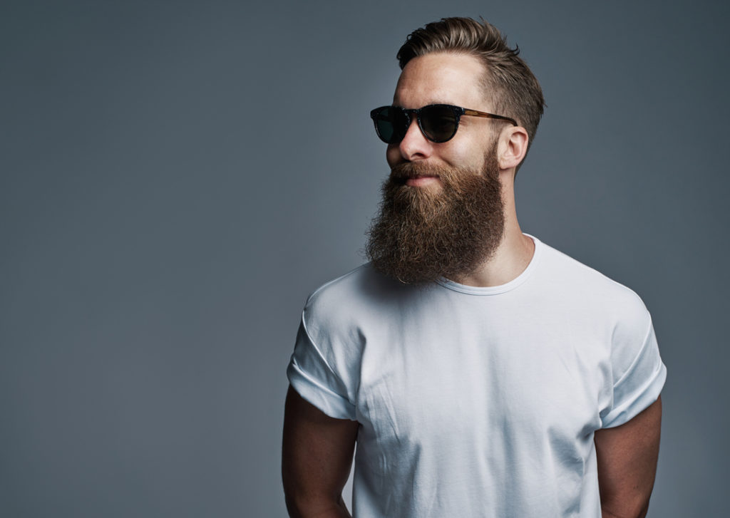 full beard shades man top beard styles toppik blog