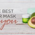 hair-mask-choosing-best-hair-types-recipes-DIY-toppik-hair-blog