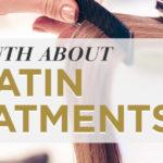 what is keratin keratin treatments hair toppik hair blog