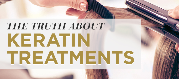 what is keratin keratin treatments hair toppik hair blog