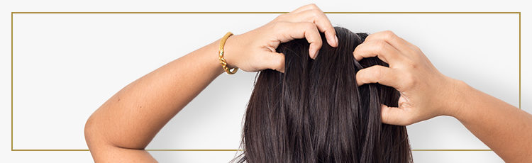 solving the 5 most common scalp conditions toppik hair blog