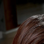 choosing hair colors for older women best hair colors to cover grays toppik hair blog