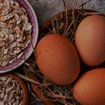 foods minerals diet excess selenium hair loss toppik hair blog