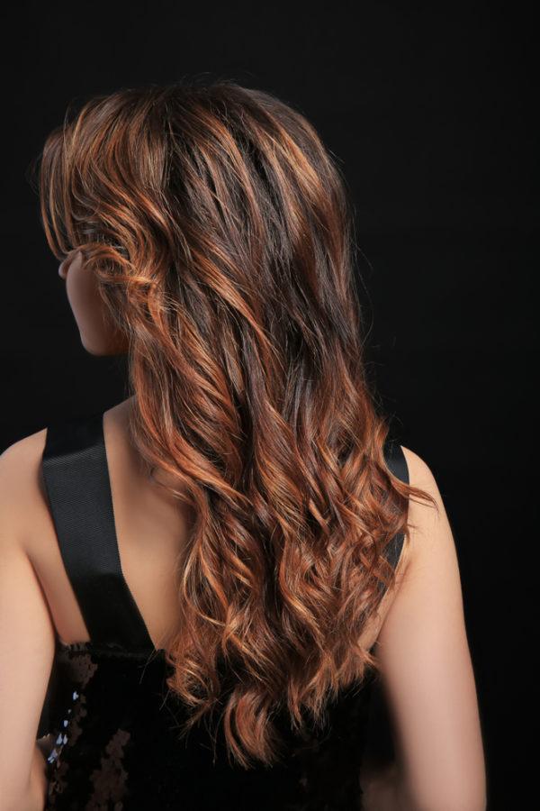 Choosing Hair Colors For Older Women Toppik Hair Blog