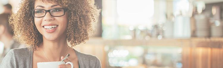 Can Caffeine Help Hair Growth?
