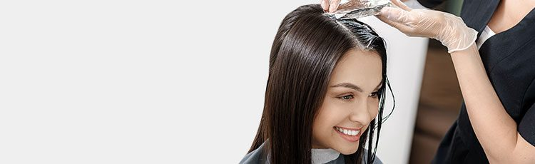 Best Hair Color for Thin Hair - Toppik Blog