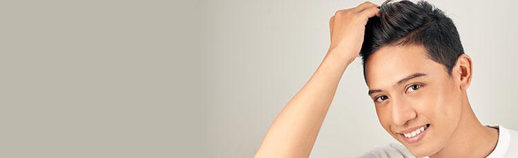 6 Healthy Scalp Tips for Better Hair