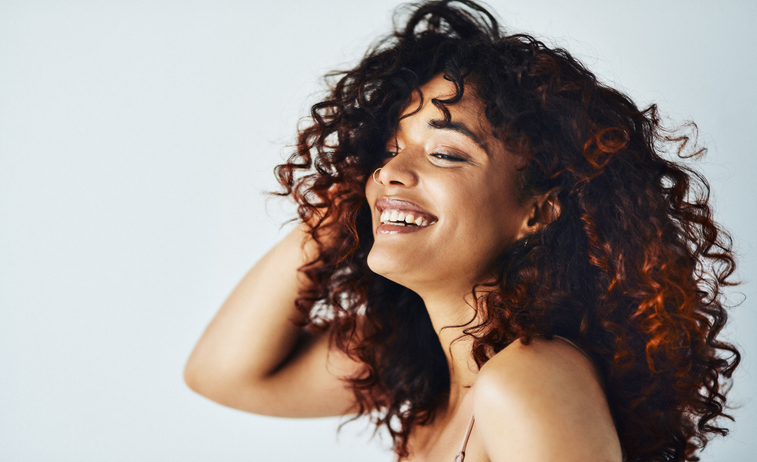 How to Plop Hair: The Ultimate Guide