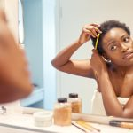 how to make your edges grow